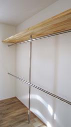 131130-1201_kitchen12